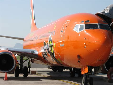 bid on flights mango flights to cape town from r679 cpt domestic