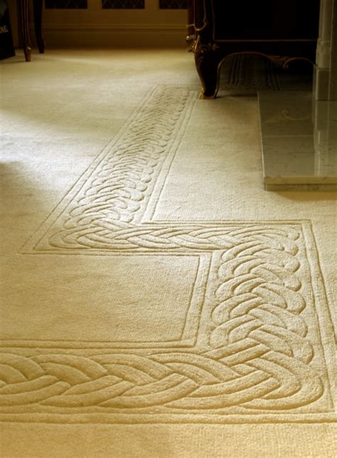 cut pile bedroom carpeting carpeting pinterest 1000 images about carpet borders on pinterest