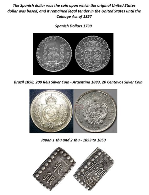 silver commodity silver commodity or money goldbroker