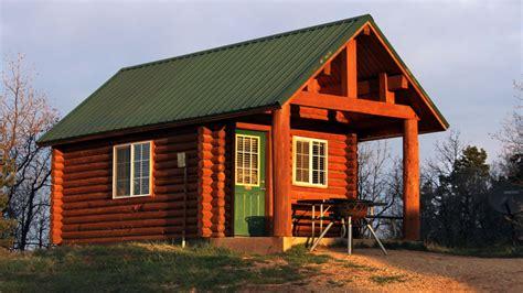 zion national park cabin rentals cowboy cabin rentals near zion national park zion ponderosa