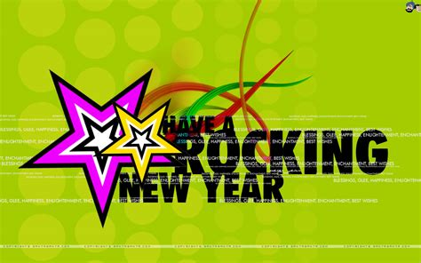 new year v newyear20072 cyber security information