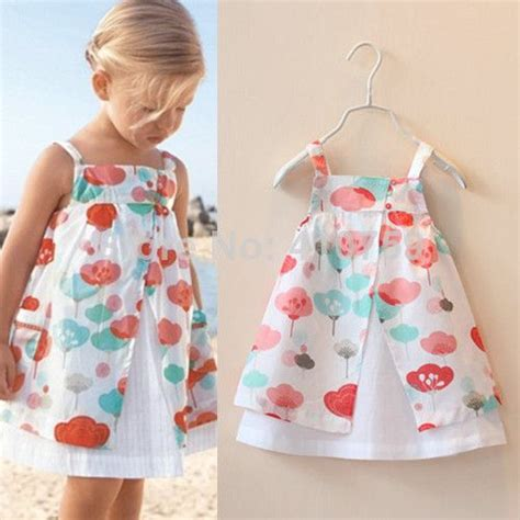 Dress Of The Day B With G Baby Doll Dress 2 by 10 Ideas About Summer Dresses On