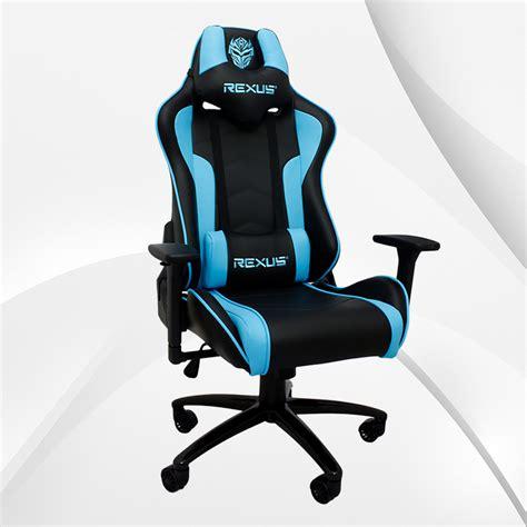 Kursi Gaming Kursi Gaming Rgc102 Rexus Official Store