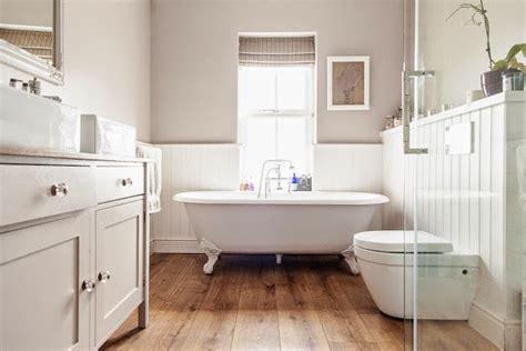 bathroom transformations makeover bathroom transformation roses and rolltops
