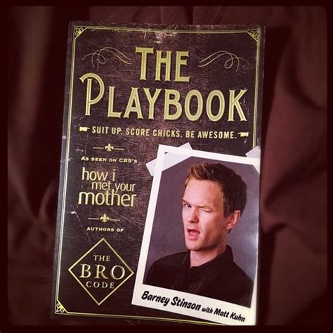changer a playbook for winning at books 10 must moments from how i met your