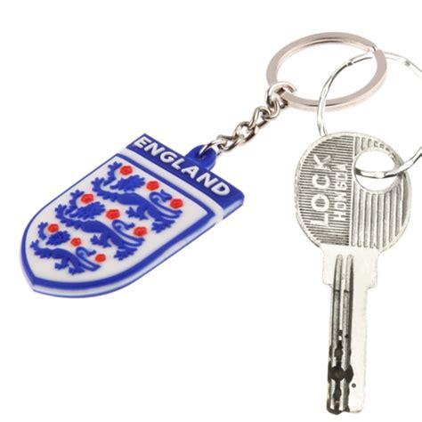 Silicone Keychain 2014 Brazil World Cup 32 Team Brazil silicone keychain 2014 brazil world cup 32 team
