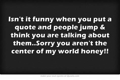 when to jump if the you isn t the you want books 830 best ideas about humor on