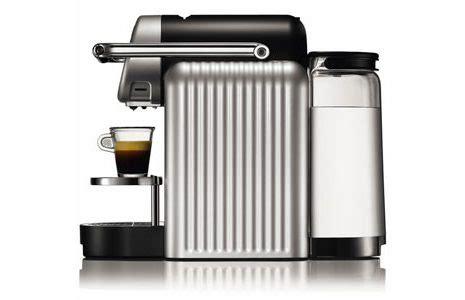 cafetera oficina categor 237 a archivos p 225 2 de 11 equipamiento