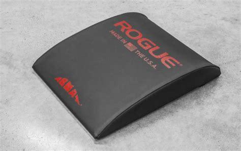Abmat   Abdominal Training Gym Mat   Rogue Fitness