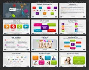 great looking powerpoint templates 20 best business powerpoint templates great for