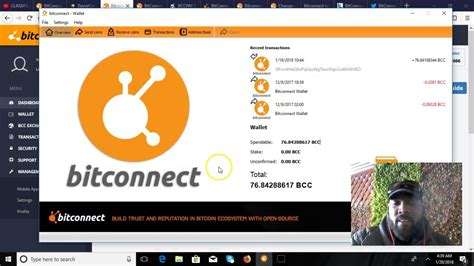 bitconnect scam or not bitconnect is not dead they didn t exit scam keep your