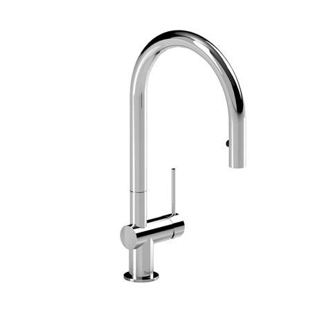 buy riobel bi201 bistro tall kitchen faucet with spray at az101 kitchen faucet with spray