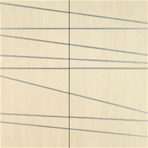 fliese colonial wandfliesen dekor linien streifen hochwertiges design