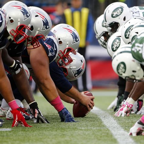 Jets Locker Room by Jets Reportedly Requested Nfl Search Locker Room Before Patriots Bleacher Report
