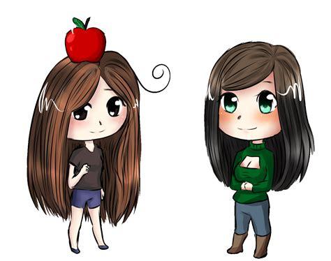 apple queen skittle apples by apple queen on deviantart