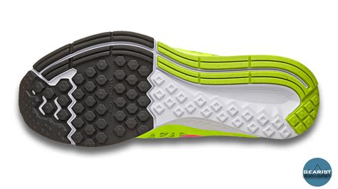 running shoes soles image gallery nike shoe soles