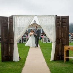 Wedding Bells Of San Bruno by Photos For Wedgewood Springs Yelp