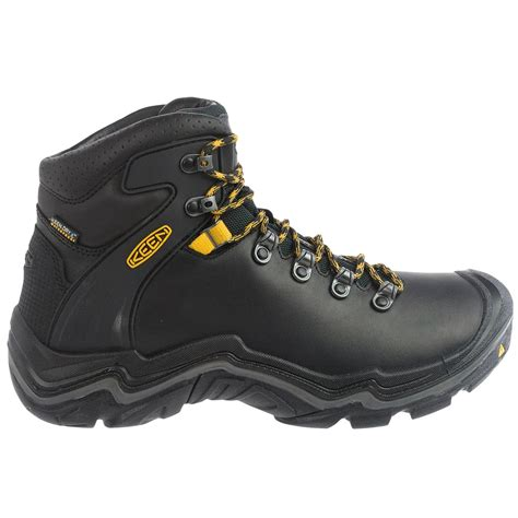 keen boots for keen liberty ridge hiking boots for save 50
