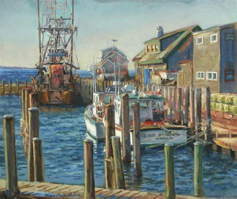 party boat fishing martha s vineyard 115 best fishing villages images on pinterest boats