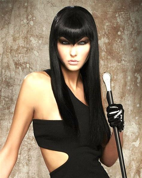 edgy salon haircuts chicago 82 best blonde visible changes styles images on pinterest