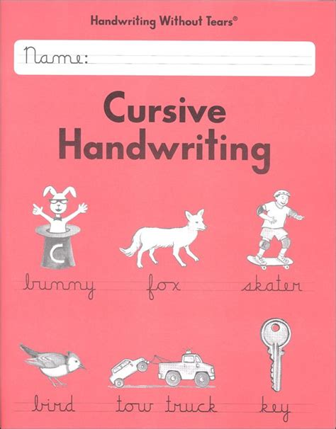 cursive writing worksheets for 5th graders cursive