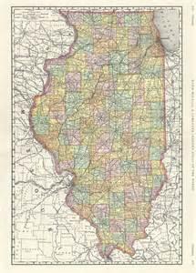rand mcnally map of colorado images