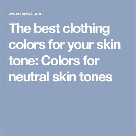 25 best ideas about neutral skin tone on skin undertones warm skin tones and