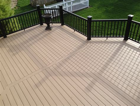 deck prices composite deck boards prices home design ideas