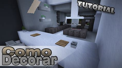 como decorar la cocina en minecraft como decorar una casa moderna full size of de casa
