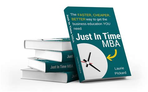 Mba Alternatives by The Mba Alternative For Small Best Alternatives To