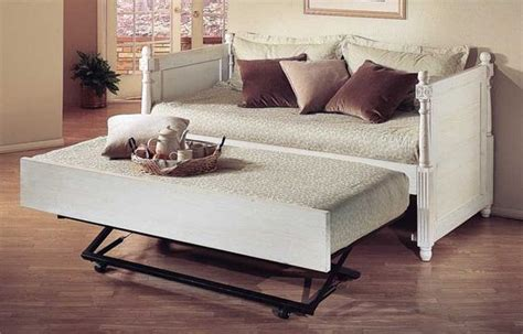 pop up trundle beds for adults white daybed pictures of and day bed on pinterest