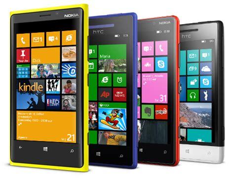 imagenes para celular windows phone de smartphone die helemaal draait om u windows phone