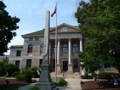 Fayette County Court Records Fayette County Obituaries K Upcomingcarshq