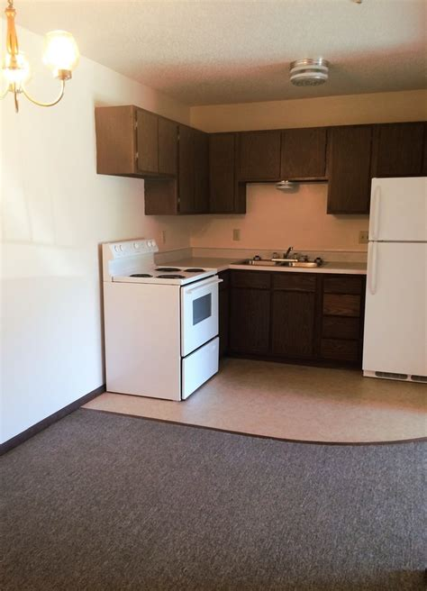 cumberland apartments in sioux falls 2 bedroom apartment arnolds park rentals sioux falls sd apartments com