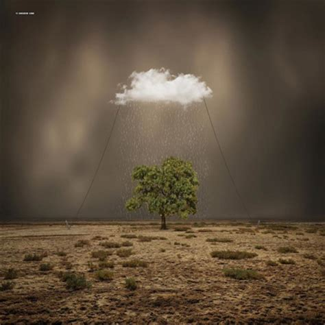 surrealism the worlds greatest 1844512673 surreal photography by hossein zare