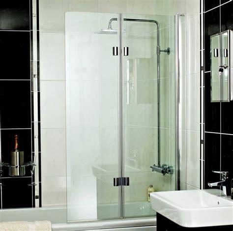 1200 corner bath with shower screen 100 bath shower screens uk kudos inspire 2 panel out swing bath screen uk bathrooms