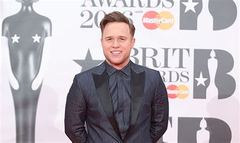 Pulls Out Of Country Awards by News Royal Updates Daily Headlines
