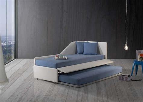 divani trasformabili letto sistemi divano letto trasformabili robusti per letti