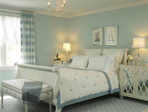 colori per una da letto oltre 25 fantastiche idee su colori per da letto su