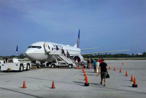 boarding wi file boarding oria june 2011 jpg wikimedia commons