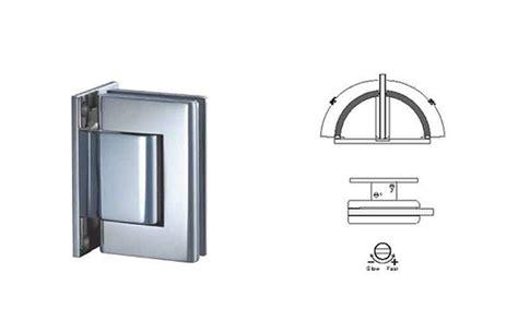 Hydraulic Hinges For Glass Doors Hydraulic Glass Door Hinge Soft Hydraulic Hinge Hydraulic Der Hinges Buy Hydraulic
