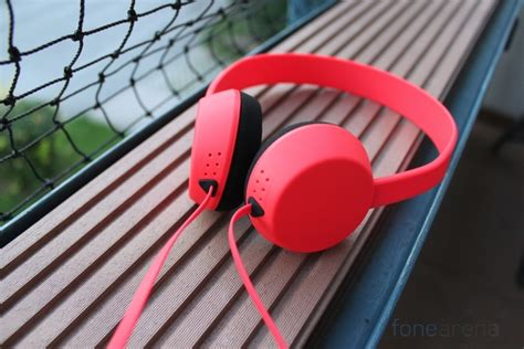Knock Coloud Nokia Headphones nokia coloud headsets photo gallery
