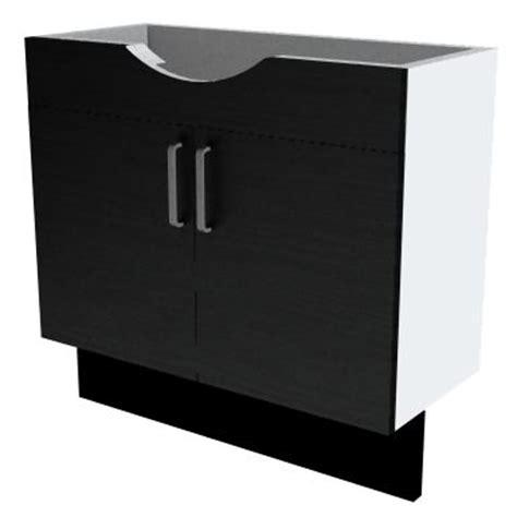 bath sink cabinet base bath 35 60 base cabinet with sink hth free bim object