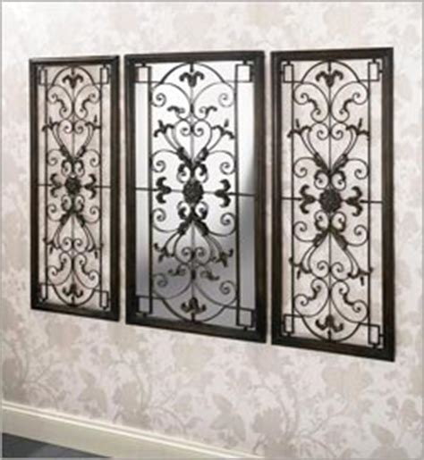 wrought iron decorative wall panels image result for http www wrought iron crafts