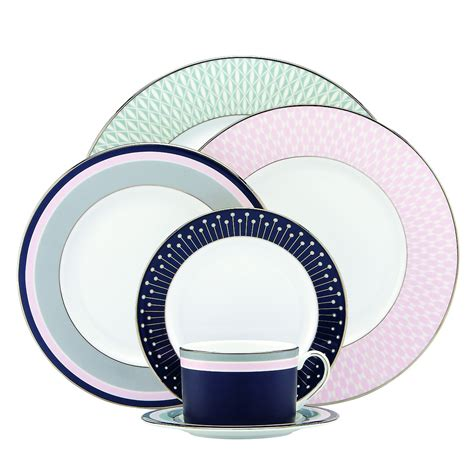 kate spade dinnerware the wedding registry kate spade new york dinnerware at blush co events