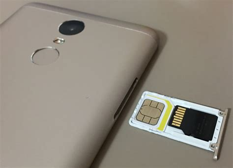 Slot Microsd Card Up To 32gb xiaomi redmi note 3 review the real flagship killer hardwarezone sg