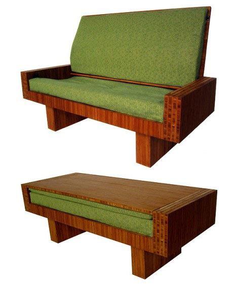 design milk coffee table 15 creative modern coffee tables coffee table designs