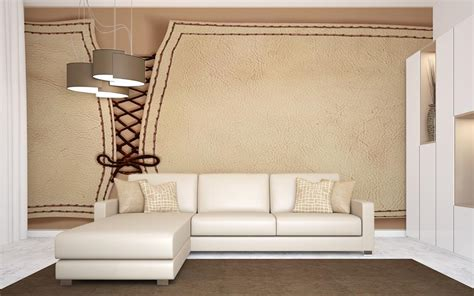 Apartment Wall Decor Ideas Wall Decor Idea For Blank Wall Midcityeast