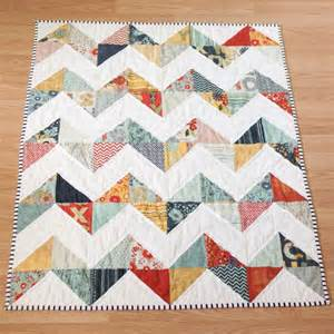 best 25 charm pack quilts ideas on charm pack