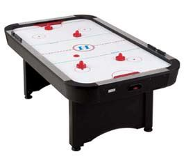 tornado air hockey table hurricane gadgets